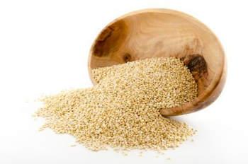 alle-quinoa-rezepte-gratis