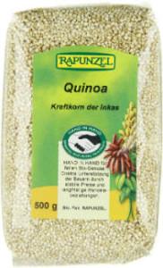 alnatura-online-shop-preise-fuer-quinoa