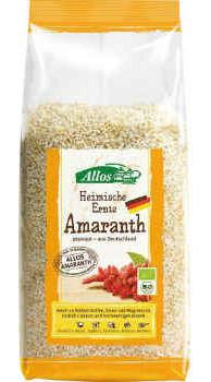 amaranth-pops