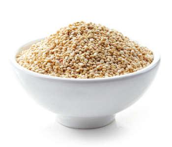 chefkoch-quinoa