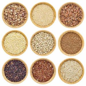 die-fairen-quinoa-alnatura-produkte