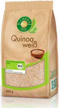 gesund-kochen-rezepte-quinoa