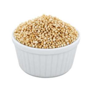 quinoa-gesund-essen-rezepte