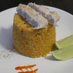 quinoa-haehnchen-curry-mit-kokosnuss-und-ananas