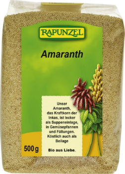 rezepte-amaranth-fuer-fettarme-ernaehrung