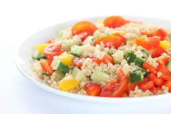 salat-mit-quinoa