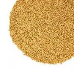 amaranth-quinoa
