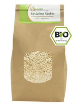 bio-quinoa-kaufen-preis