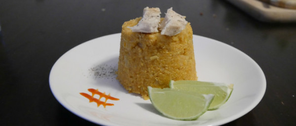 chefkoch-quinoa-haehnchen-curry-glutenfrei