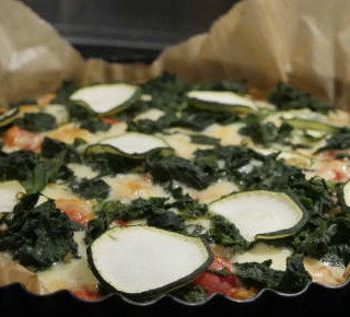 fertige-pizza-selbstgemacht
