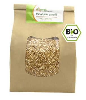 fettarme-gerichte-mit-quinoa