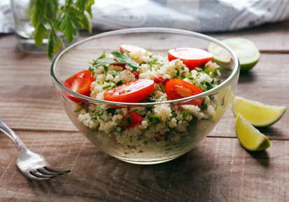 frischer-quinoa-salat