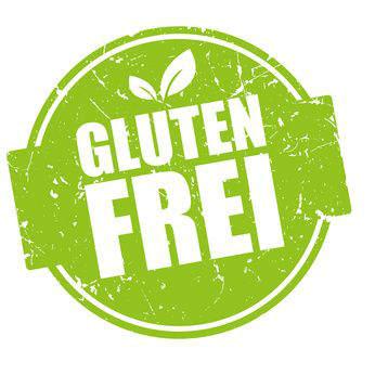 glutenfrei-und-gesund