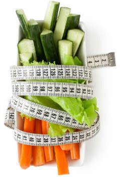 quinoa-gekocht-kalorien
