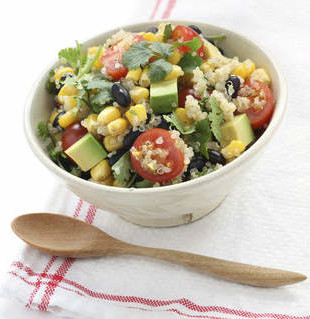 quinoa-salat-mit-avocado