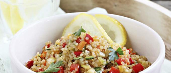 quinoa-tabouleh-salat-zitronendressing
