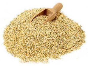quinoa-und-amaranth