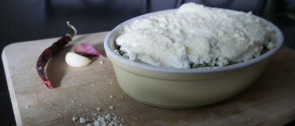 was-koche-ich-heute-mit-quinoa